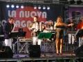 Festa d'Autunno 2013 (10)