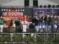 Festa d'Autunno 2013 (16)