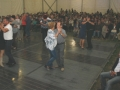 Festa d'Autunno 2013 (3)