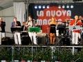 Festa d'Autunno 2013