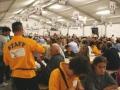 I volontari della Festa d'Autunno (1)