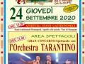 libretto 2020.indd