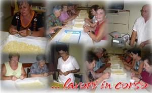 CircoloCampagnolo_Cucina