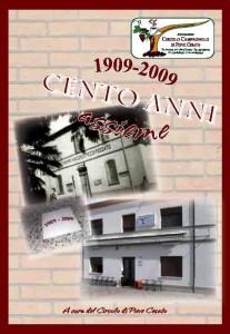 CircoloCampagnolo_Libro100anni